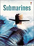 #9: Submarines (Beginners Plus)