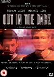 Out in the Dark (Alata) [DVD]