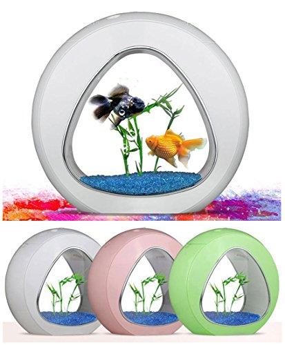 mini-usb-acquario-serbatoio-di-pesce-atmosfera-calda-luce-led-desktop-pesce-globo-per-arredamento-re