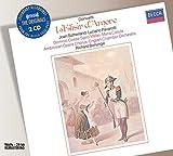 Donizetti : L'Élixir d'Amour (L'elisir d'amore)