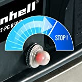 Einhell BT-PG 850 - 3