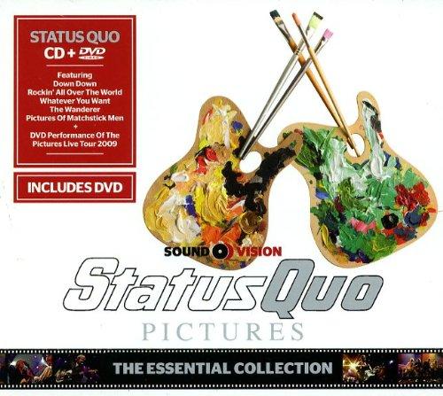 Status Quo - Pictures