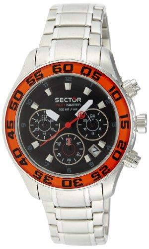 Sector R3273679125 - Orologio da uomo