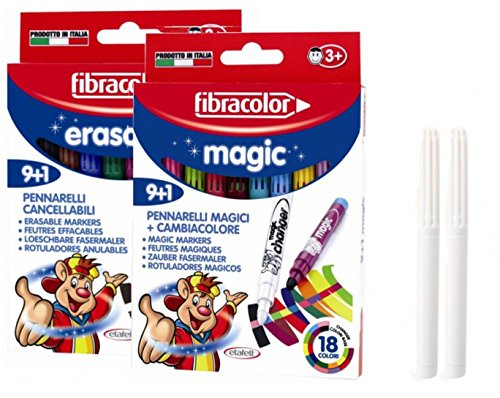 fibracolor-colour-change-magic-pens-erasable-magic-pens-combined-plus-extra-free-magic-white-pen-and