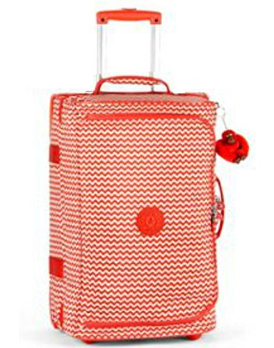 kipling-k13094a90-teagan-s-bolsa-de-viaje-color-rojo-chevron-red-pr