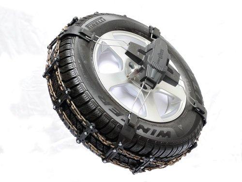 Spikes-Spider-21002-Catene-da-Neve-Easy-Sport-Gr2-1-paio