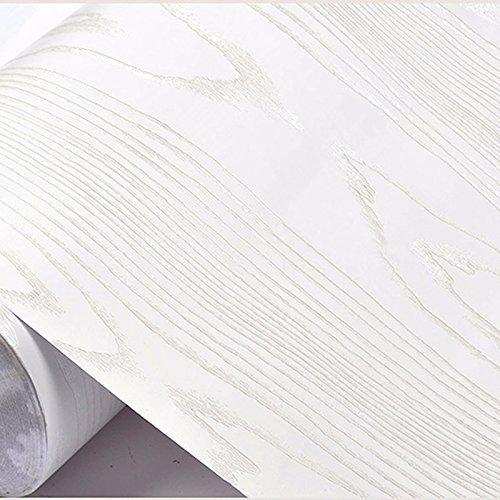 bizhi-solide-wallpaper-pour-accueil-luxe-mur-couvrant-pvc-vinyle-matriel-auto-adhsif-papier-peint-ch