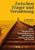 Zwischen Trauer und Versöhnung (Amazon.de)