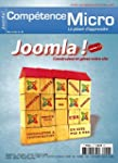 Joomla ! 1.5 - Construisez et g�rez v...