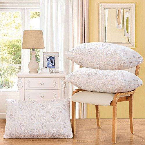 cuscino-sonno-stereo-puo-essere-rimosso-rettangolare-anti-polvere-protezione-acari-cuscino-del-collo