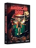 American gods. Saison 2 |