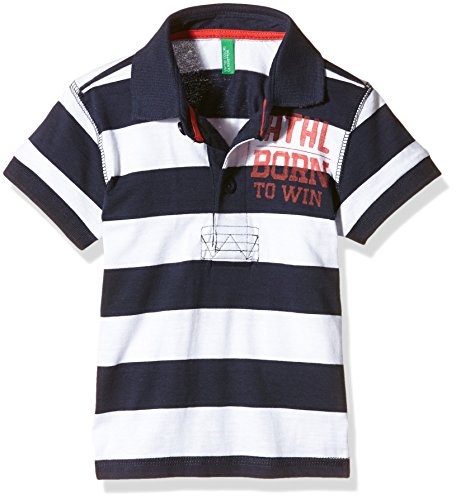 United Colors of Benetton Polo Bambino