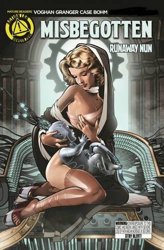 runaway-nun