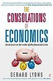 CONSOLATIONS OF ECONOMICS
