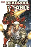 Deadpool & Cable Ultimate Collection - Book 1 by Nicieza, Fabian (2010) Paperback