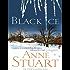 Black Ice (Ice Series)