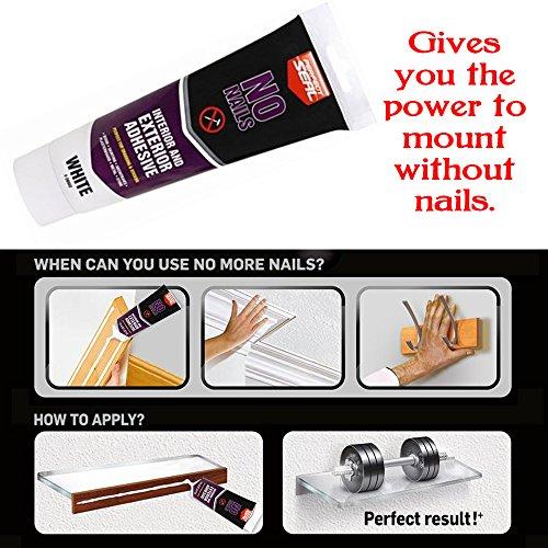 heavy-duty-solide-adhesif-instantane-no-nails-interieur-et-exterieur-adhesif-pour-de-nombreux-travau