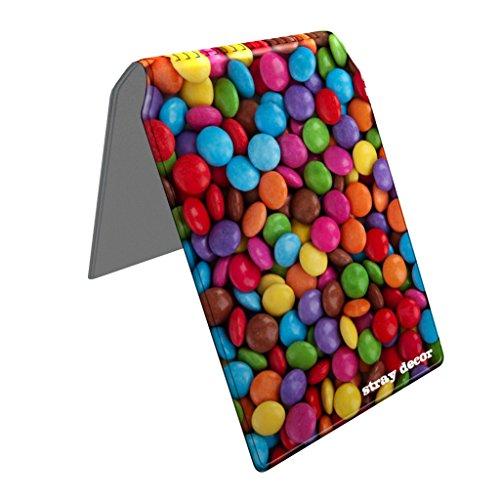 Stray Decor Chocolate Candy Sweets Funda Autobús