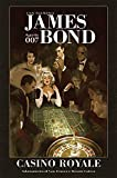 Casino Royale. James Bond 007 da Ian Fleming