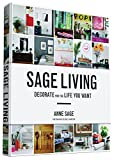 Sage Living: Decorate for the...