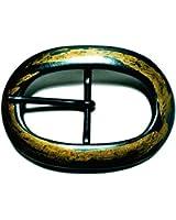 VaModa Buckle for 4cm belts 'Lovelyn'