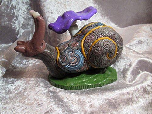 gordon-the-snail