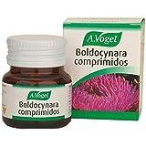 Boldocynara 60 comprimidos de Bioforce