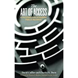 The Art of Access: Strategies for Acquiring Public Records