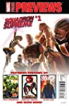 All-New, All-Different Marvel Decembe...