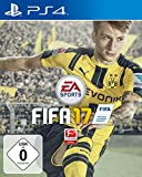 Image of FIFA 17 - [PlayStation 4]