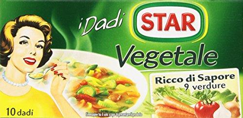 star-dado-vegetale-ricco-di-sapore-con-9-verdure-6-confezioni-da-10-dadi-60-dadi