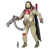 Star Wars: Rogue One der Serie schwarz Baze malbus