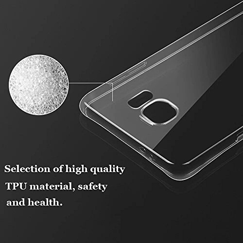 Custodia iPhone 7 TPU,Case Cover per iPhone 7 in TPU,Bonice iPhone 7 Marmo Case Cover iPhone 7 4.7 inch - pattern 14 Model 01