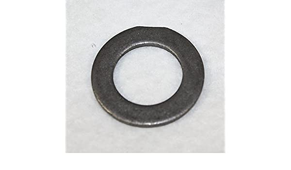 IFOR WILLIAMS Stake Nut without Flange M30