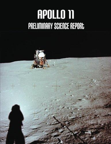 apollo-11-preliminary-science-report