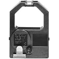 Kores Farbband für Panasonic KX-P 1080/1124, Nylon, schwarz -  Confronta prezzi e modelli
