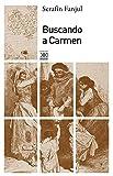 Buscando a Carmen