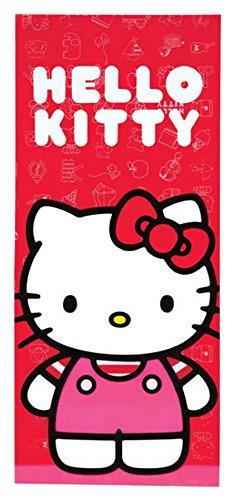 Wilton Party-/Leckerlibeutel Hello Kitty - 16 Count Hello Kitty Wrap