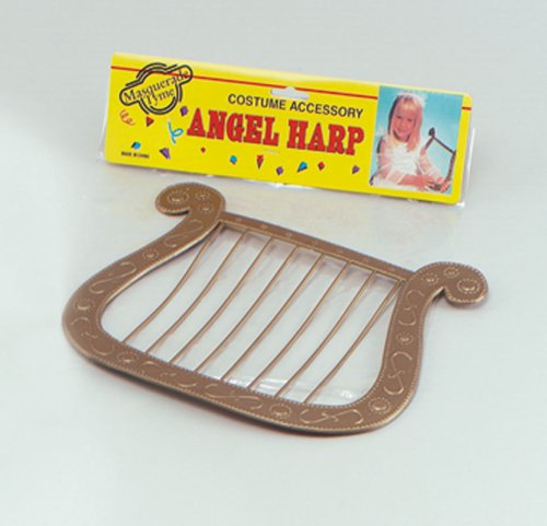 fancy-dress-accessories-angel-harp