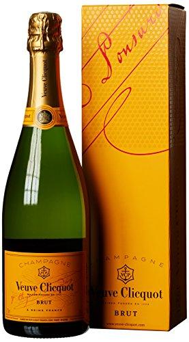 veuve-clicquot-brut-con-astuccio-champagne-cl-75