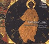Choeurs Orthodoxes