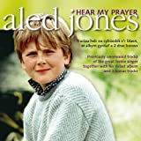 Hear My Prayer [Import anglais]