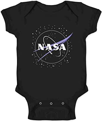 0-18 Months,SO-buts Newborn Infant Toddler Baby Boys Jumpsuit Roleplay Astronaut Spaceman Cosplay Space Suit Romper Jumpsuit Clothes