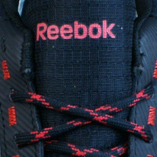 Reebok Premier FLX GTX Gore-Tex VI