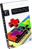 Gigamic - Juego de mesa - Katamino [importado de Francia]