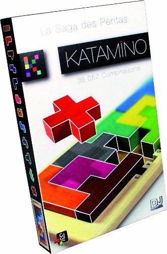gigamic-katacla-katamino-juego-de-mesa