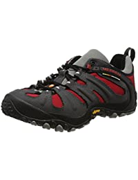 Merrell Chameleon Wrap Slam, Men's Hiking Shoes