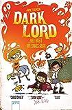 Dark Lord (4). Hier hört der Spaß auf