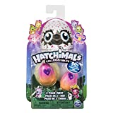 Hatchimals 6043953 Spielzeug Colleggtibles Nest S4, 2er Pack