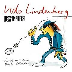 MTV Unplugged - Live aus dem Hotel Atlantic (Einzelzimmer Edition)
